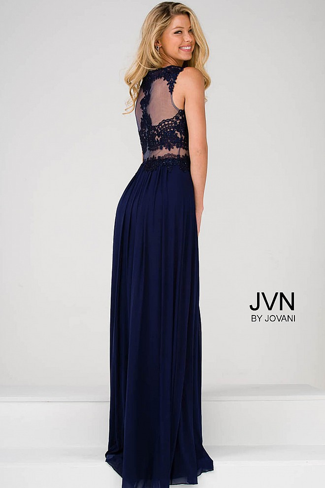 Comfortable Dresses for Prom