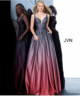 Prom Dresses And Gowns Evening Dresses,Ball Gown Lace Backless Wedding Dresses