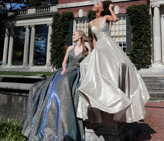 Wedding Dresses 2019 Near Me: Prom Dresses And Gowns, Evening Dresses