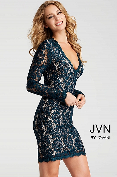 Homecoming Dresses 2016 Archive