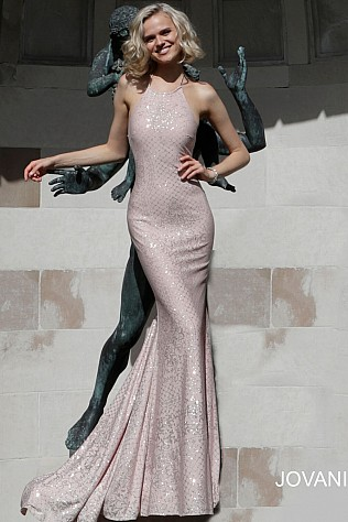 73debad76c2a2e Designer Prom Dresses and Gowns for 2019 - JVN by Jovani