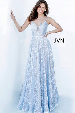 2020 Prom Trends.Prom Dresses 2020 Unique Prom Gowns Jvn By Jovani