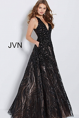 Affordable Prom Dresses 2020 Jvn