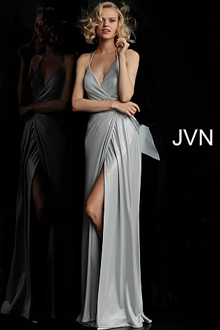 Designer Prom Dresses and Gowns for 2019 - JVN by Jovani - photo #50