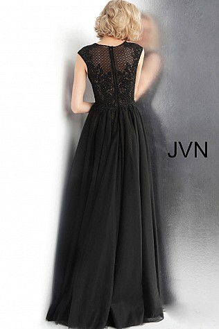 Prom Dresses Prom Gowns Jvn