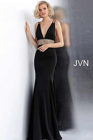 Affordable Bridesmaid Dresses Gowns Jvn By Jovani