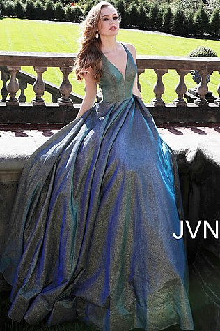 affordable bridesmaid dresses amp gowns jvn by jovani