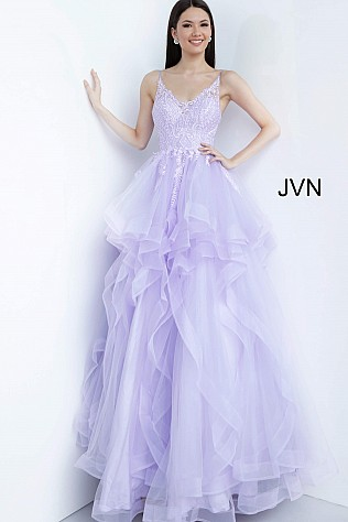 Plus Size Prom Dresses for 2019 , Affordable Plus size Dress ...