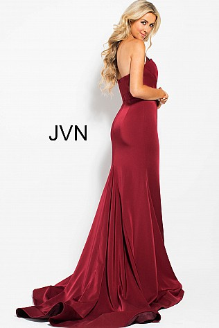 Prom Dresses , Prom Gowns   JVN