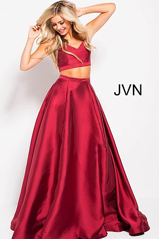 Prom Dresses and Designer Prom Gowns | Prom Dresses 2018 Collection