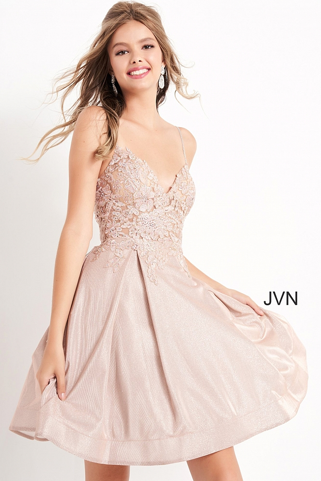 Dresses for All Occasions And for All Seasons | Lookbook Store