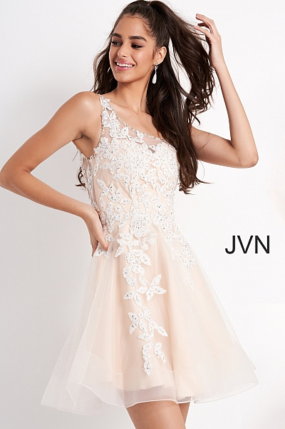 homecoming dress stores,prom dress short,white prom dress short,hoco dresses,prom dresses short,prom dress short,short formal dresses,homecoming dresses 2020,homecoming dresses,homecoming dresses,