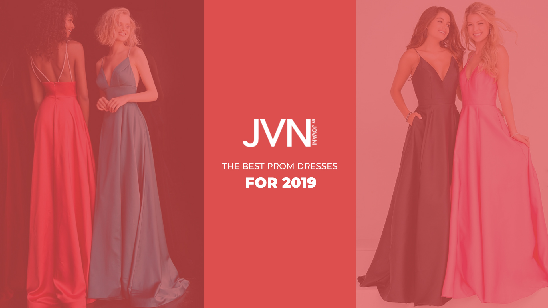 The best prom dresses for 2020