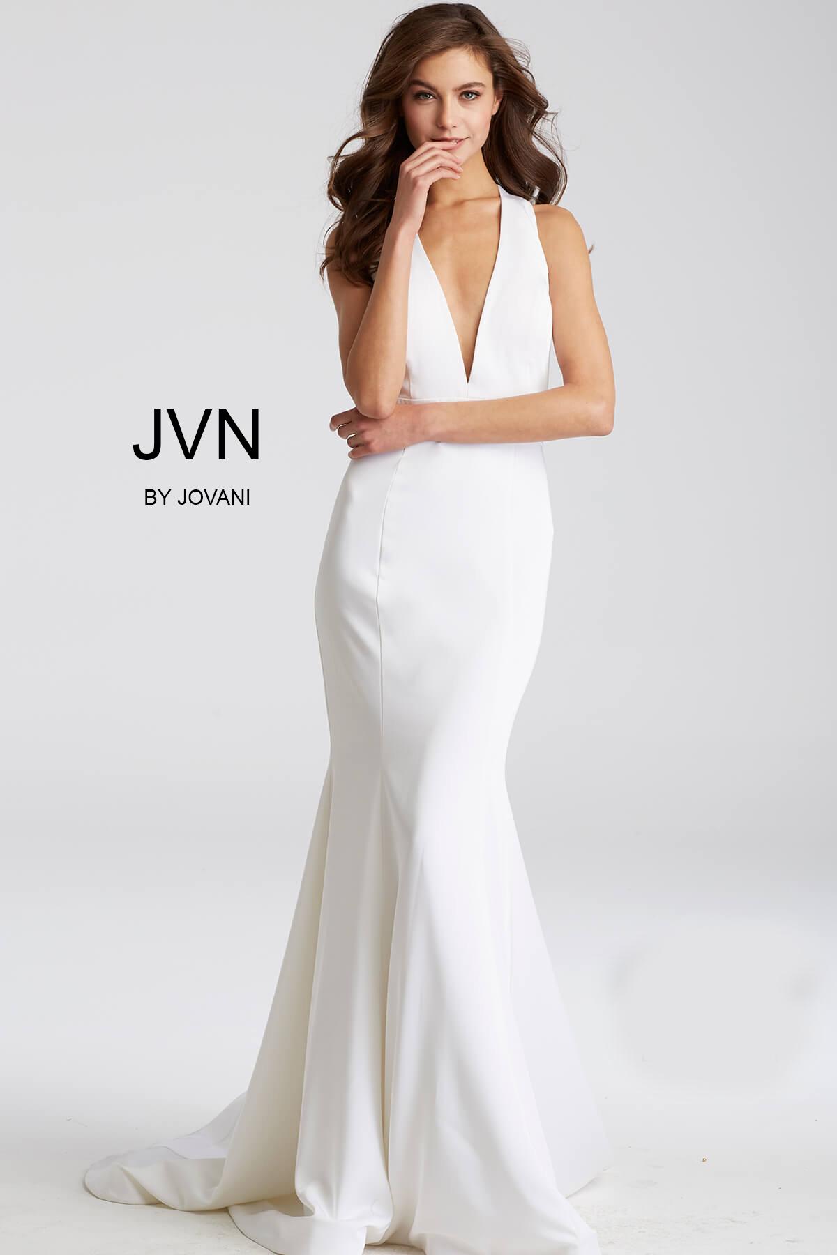 c3774355958 Jovani Dresses For Rent - Gomes Weine AG