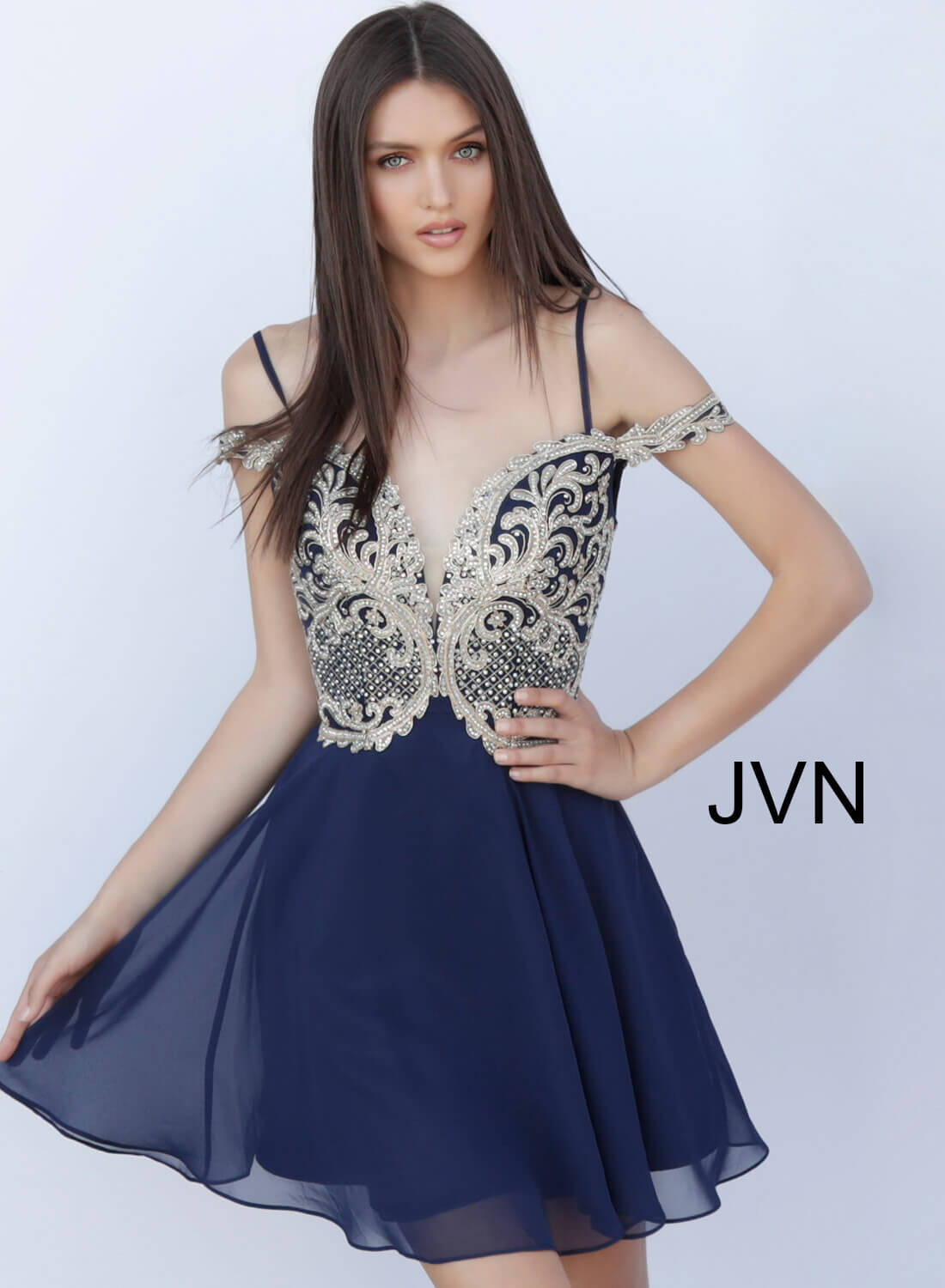 a3586a9315a Where To Buy Homecoming Dresses In York Pa