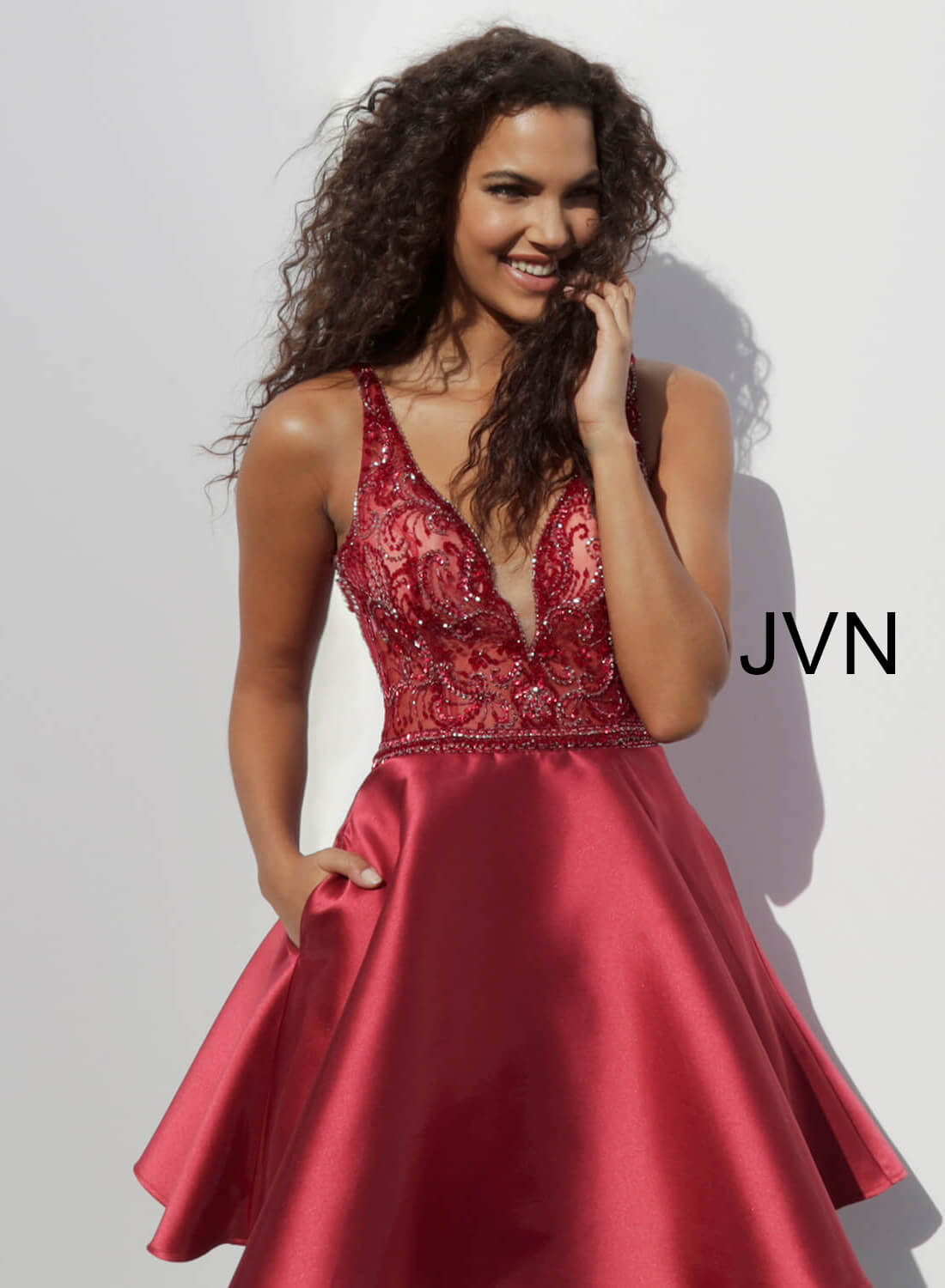 Where To Buy Homecoming Dresses In York Pa