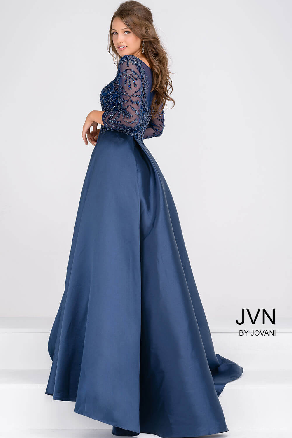 Jovani Dresses Arizona