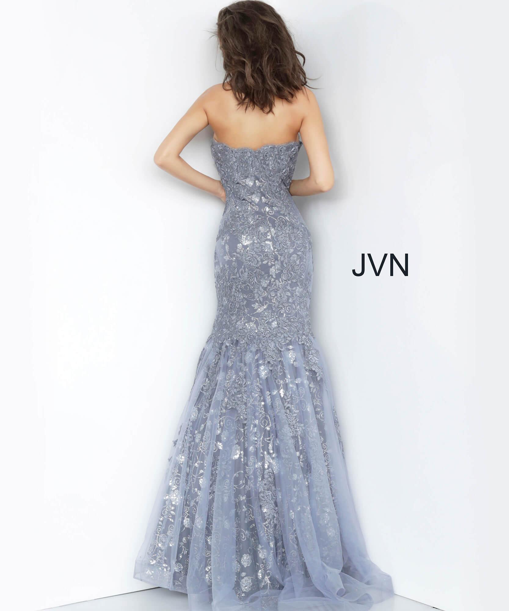 bridesmaids mermaid dress Sweetheart mermaid prom dress