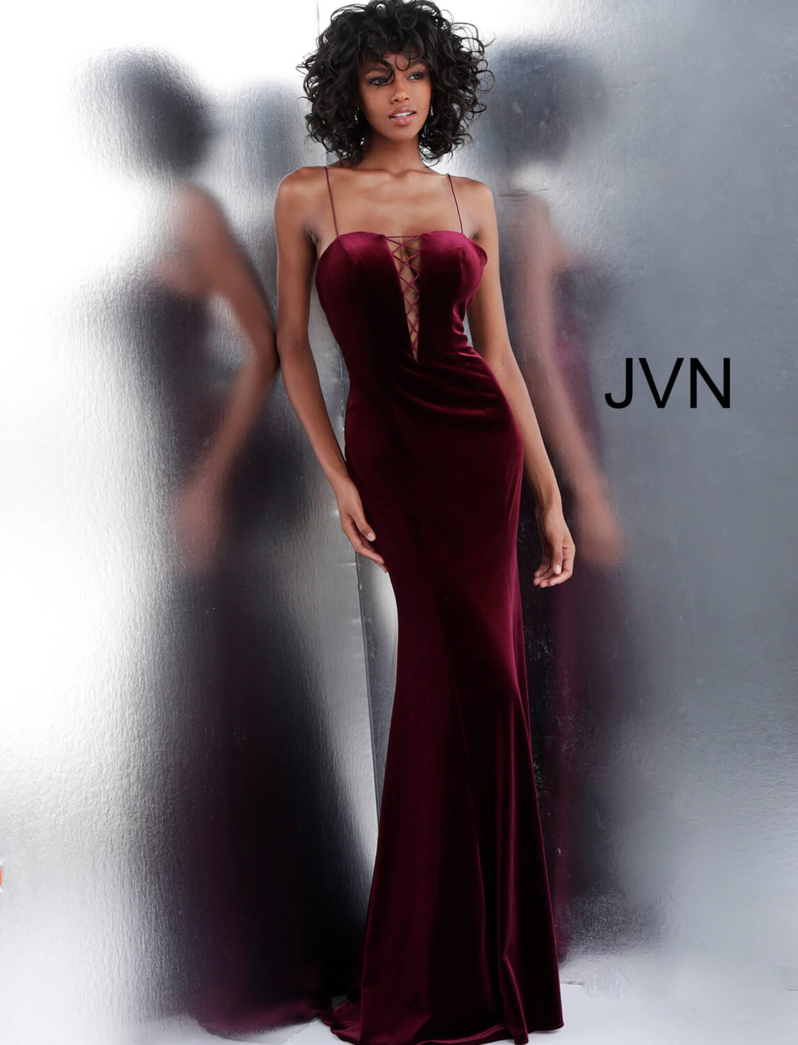 1e0171b85d5 Long Fitted Prom Dress For Sale - Gomes Weine AG