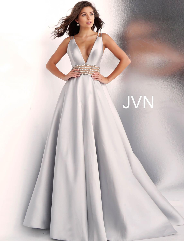 332d7e95f86b Images Of Prom Dresses