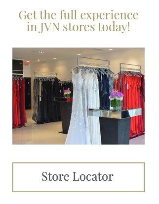 JVN store locator